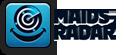 Maids Radar